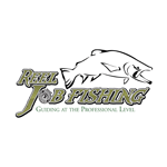 reel-job