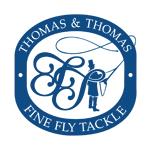 thomas-and-thomas