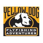 YellowDog_adventures_logo